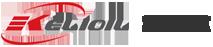 降失水剂-降滤失剂-固井添加剂-天津科力奥尔工程材料技术有限公司